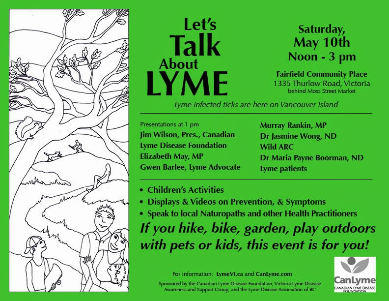 Let-s-talk-about-lyme-event-